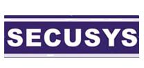 secusys