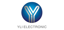 YLI ELECTRONIC