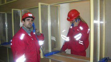 energetska efikasnost zgrada