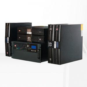 energetika elektronika i telekomunikacije