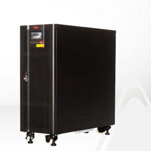 AEC UPS IST7 10kVA
